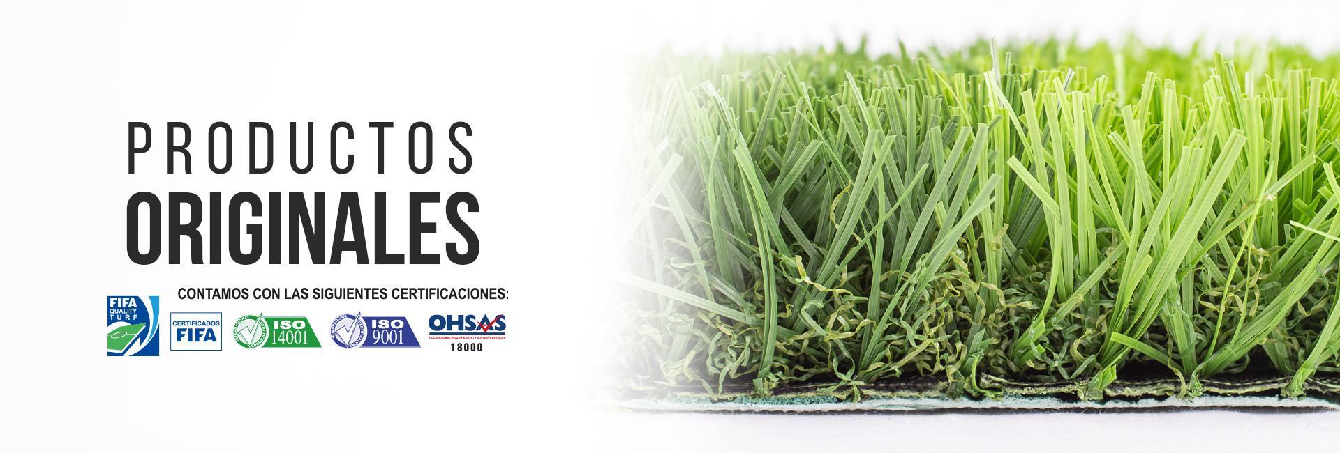 Grass Deportivo
