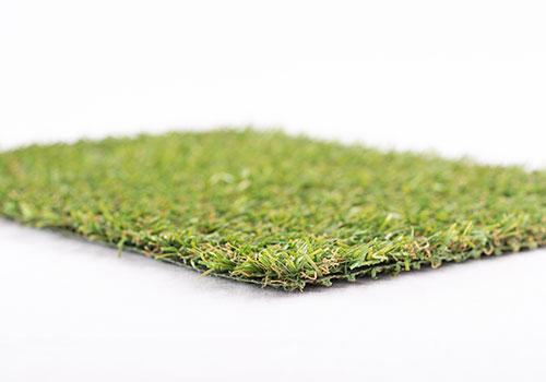 https://www.more-grass.com/uploads/servicios/productos/small/grass-decorativo-more-decor-15mm.jpg