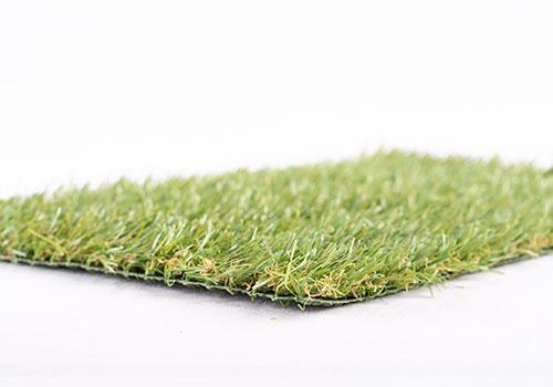 https://www.more-grass.com/uploads/servicios/productos/small/grass-decorativo-more-decor-20mm.jpg