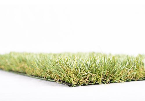 https://www.more-grass.com/uploads/servicios/productos/small/grass-decorativo-more-decor-30mm.jpg