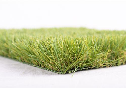 https://www.more-grass.com/uploads/servicios/productos/small/grass-decorativo-more-decor-40mm.jpg