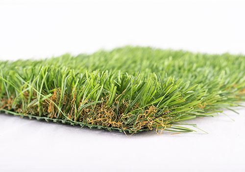 https://www.more-grass.com/uploads/servicios/productos/small/grass-decorativo-more-decor-45-mm.jpg