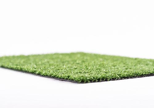 https://www.more-grass.com/uploads/servicios/productos/small/grass-decorativo-more-decor-7mm.jpg