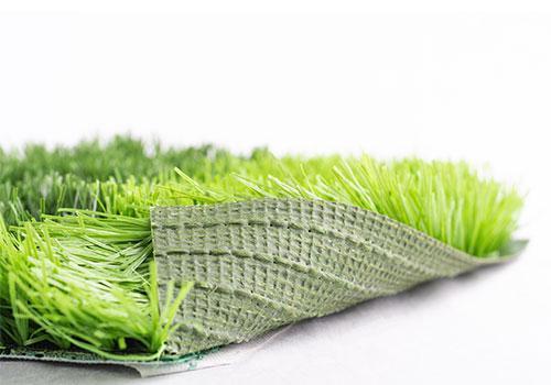 https://www.more-grass.com/uploads/servicios/productos/small/grass-deportivo-more-depor-11-000-dtx.jpg