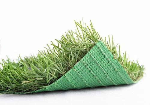 https://www.more-grass.com/uploads/servicios/productos/small/grass-deportivo-more-depor-13-000-dtx.jpg