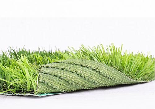 https://www.more-grass.com/uploads/servicios/productos/small/grass-deportivo-more-depor-17-500-dtx.jpg