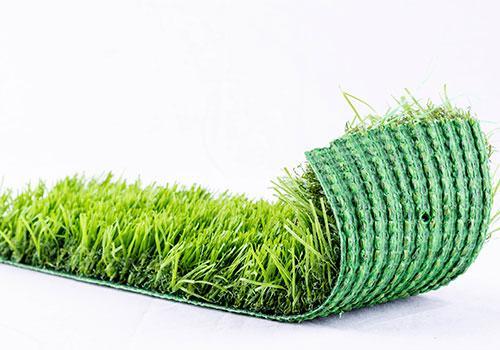https://www.more-grass.com/uploads/servicios/productos/small/grass-deportivo-more-depor-euro-gold-20-500-dtx.jpg