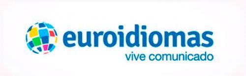Euroidiomas