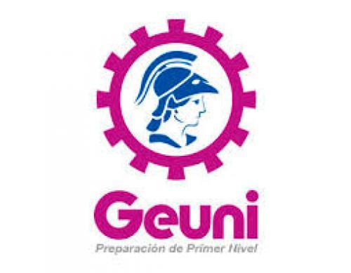 Geuni