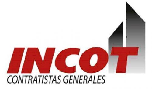 Incot
